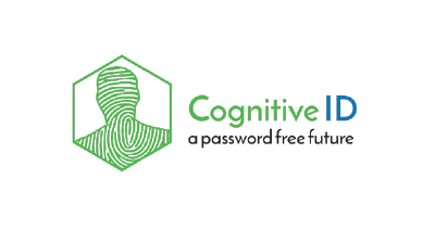 cognitive-id
