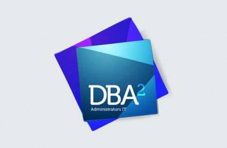 DBA Square