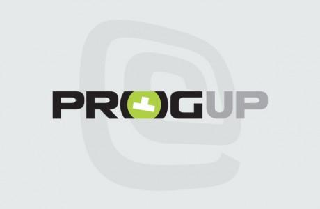 ProgUp