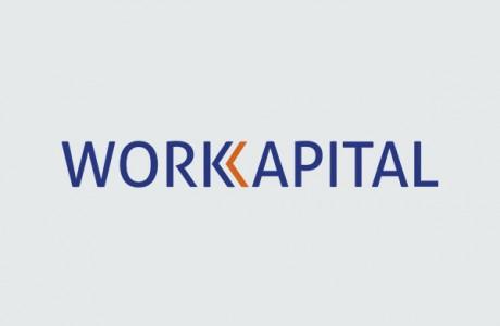 Work Capital